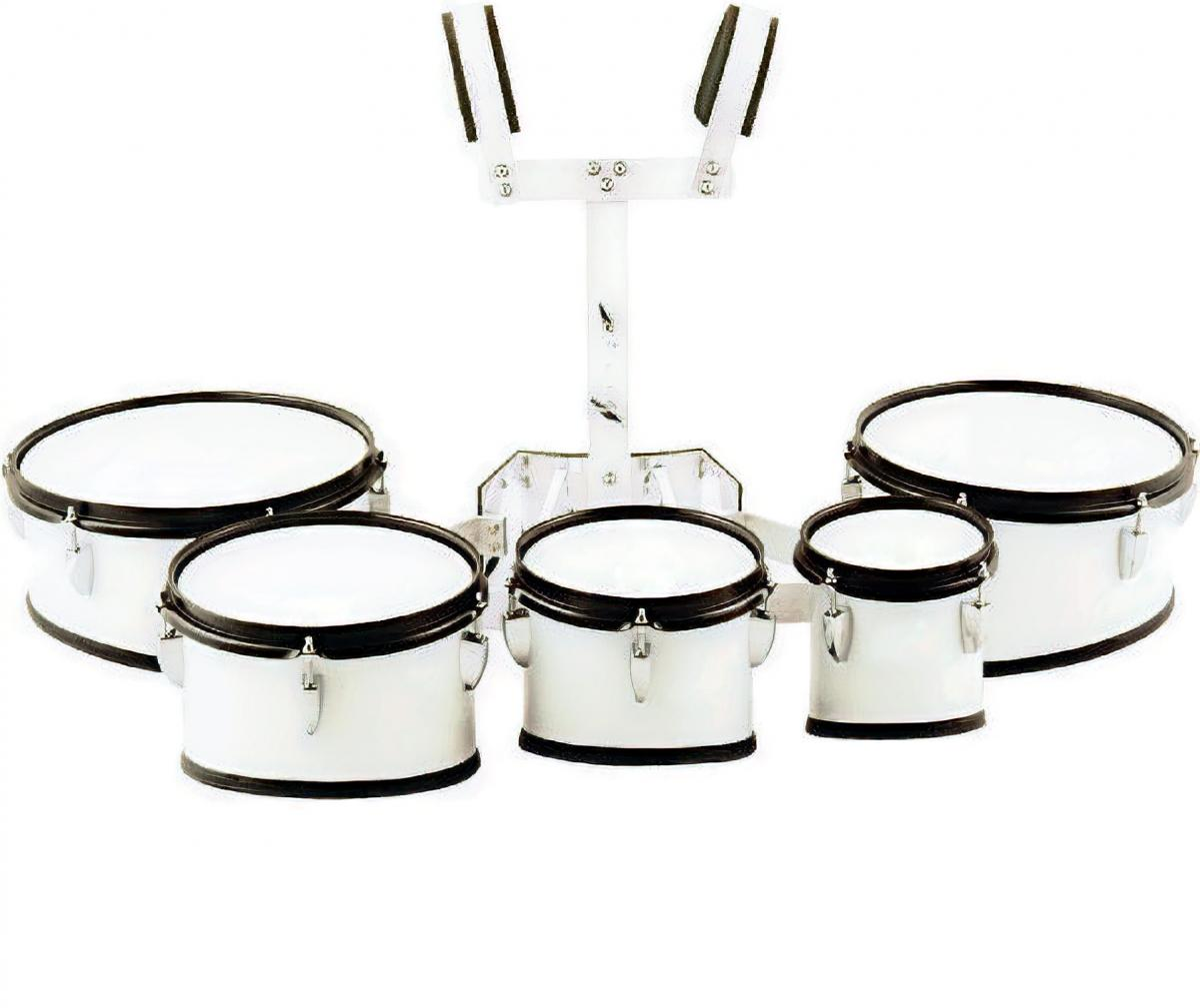 AP Percussion QAZ-05